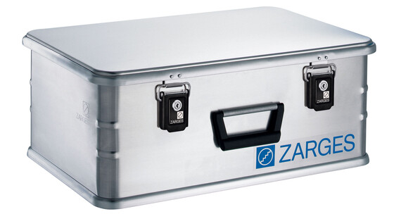 Zarges Box Mini 42 Liter